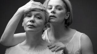 O mare actriță a României, jignită incalificabil și înjurată! De la ce a plecat totul