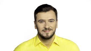 """Batalia  """"Survivor Romania"""" incepe maine, la ora 20:00! Telespectatorii isi vor putea vota favoritii!"""