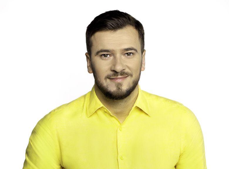 """Batalia  """"Survivor Romania"""" incepe ASTAZI, la ora 20:00! Telespectatorii isi vor putea vota favoritii!"""
