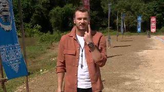 Dan Cruceru, declaratii exclusive cu cateva ore inainte de MAREA PREMIERA ''Survivor Romania'': ''Vorbim de lupte crancene, de dueluri acerbe...''