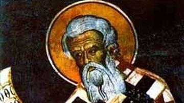 """Calendar ortodox 18 ianuarie: sarbatoare mare astazi pentru crestini! Nu uita sa le spui """"La multi ani!"""" sarbatoritilor!"""