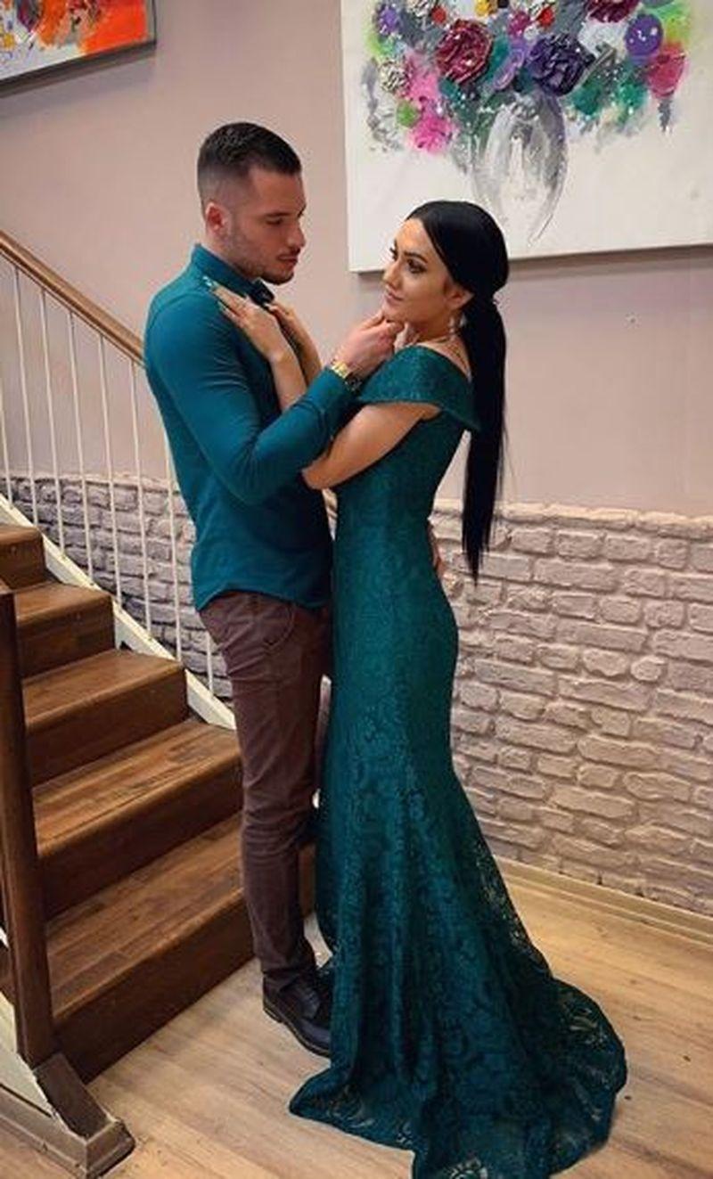 """Livian de la """"puterea dragostei"""", gest romantic pentru Bianca"""