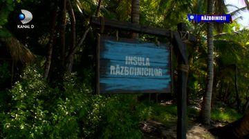 Cum arata ''Insula Faimosilor'' si ''Insula Razboinicilor''? In ce conditii sunt obligati sa stea concurentii ''Survivor Romania''?