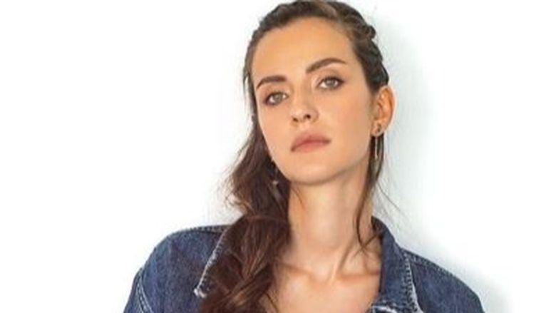"""Nefes din serialul """"Lacrimi la Marea Neagra"""" va juca intr-un film artistic, alaturi de unul dintre cei mai sexy actori din Turcia! Iata cine ii va fi partener in viitoarea productie, care se anunta un mare succes!"""