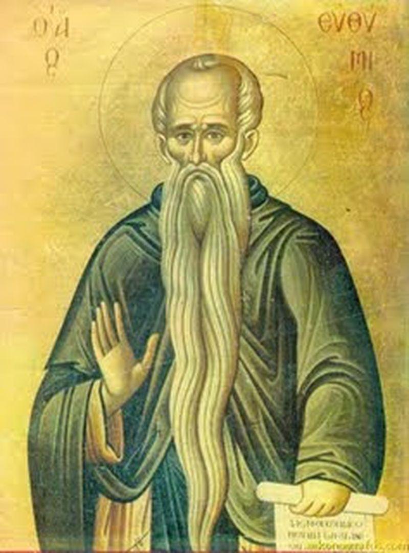 Calendar ortodox 20 ianuarie