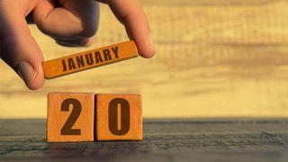 """20 ianuarie, cea mai trista zi din an. De ce este astazi """"Lunea Albastra"""" sau """"Blue Monday"""""""