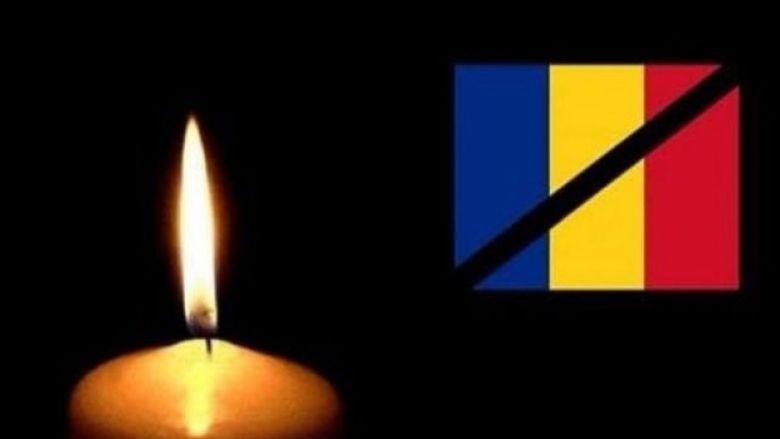 Doliu în România! Unul dintre cei mai mari artiști ai noștri a murit!