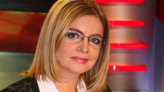 De ce Cristina Topescu nu a fost sunata de mama ei de Anul Nou? S-a aflat totul