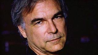 David Olney a murit pe scena, in timpul unui concert. Cantaretul nu a mai putut fi salvat