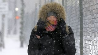 Prognoza meteo pe următoarele două săptămâni! Se răcește vremea! Ce ne așteaptă din februarie