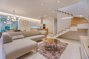 De cate camere aveti nevoie intr-adevar in casa dumneavoastra?