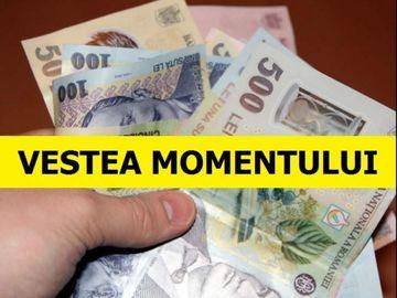 Se dau intre 90 si 140 de euro pe zi. Cine sunt romanii care primesc banii