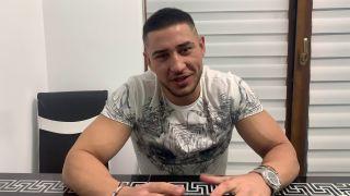 """Abi Talent îi jignește pe concurenții de la """"Puterea dragostei""""! Surpriză totală: Bogdan Mocanu i-a dat dreptate! Ce a spus câștigătorul primului sezon al show-ului"""