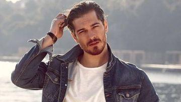 Unul dintre cei mai sexy si nonconformisti actori din Turcia devine soldat! Iata cum s-a pregatit celebrul Çağatay Ulusoy pentru marea schimbare din viata sa!