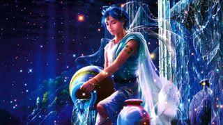 Zodia VARSATOR. Totul despre cei mai excentrici nativi ai zodiacului
