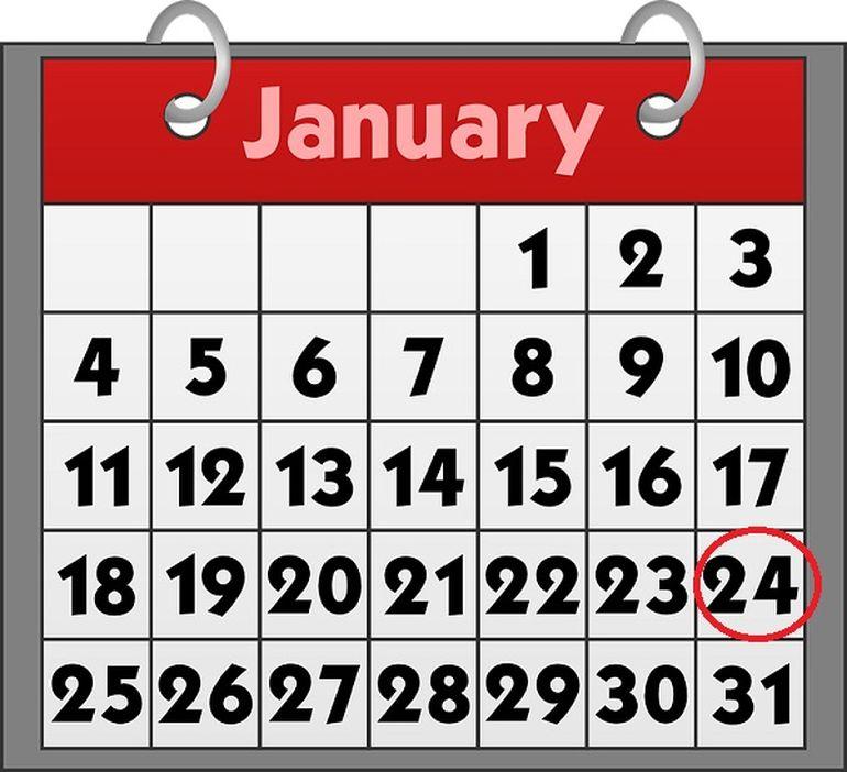 Zi liberă de 24 ianuarie. Ce se sărbătorește în această zi