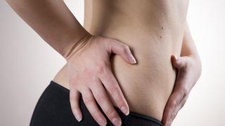 Cele mai eficiente metode contraceptive pentru femei