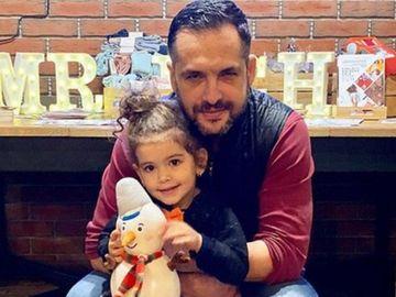 """Madalin Ionescu, prima reactie dupa ce si-a vazut sotia plangand la Survivior Romania: """"Cum sa-i spun sotiei mele ca Petra e bine?"""""""