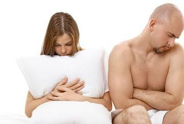 Boli cu transmitere sexuala: riscuri, diagnostic si cum te protejezi