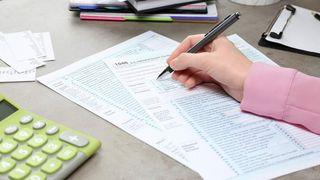 Ti-ai depus Declaratia unica pe 2020? Pana cand trebuie platite contributiile