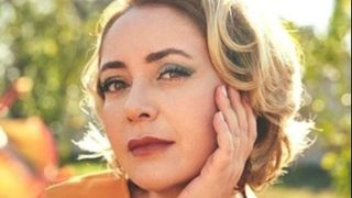 """Sermin din serialul """"Ma numesc Zuleyha"""", nunta de vis cu un prosper om de afaceri din Turcia! Iata ce rochie superba de mireasa a purtat celebra actrita Sibel Taşçıoğlu, in urma cu patru ani!"""