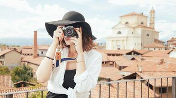 5 sfaturi pentru o vacanta cu bani putini