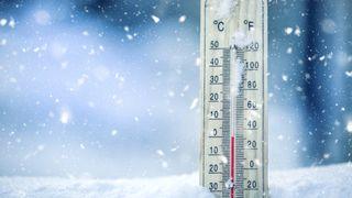 Prognoza meteo. Vremea se raceste! Ce temperaturi vom avea astazi si maine la Bucuresti si in tara