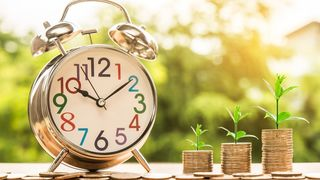 Platformele financiare te ajută să găsești cel mai ieftin credit rapid