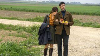 """Yilmaz din serialul """"Ma numesc Zuleyha"""" a dat cartile pe fata! Iata cine este celebra cantareata care l-a cucerit iremediabil!"""