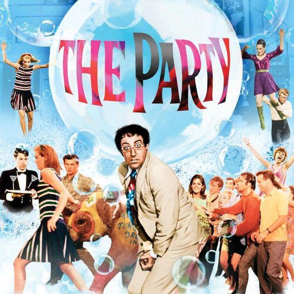 the-party-353633l-1600x1200-n-f9b20b14.jpg