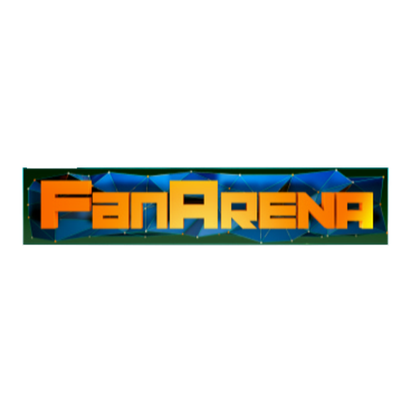 fan-arena-logo.png