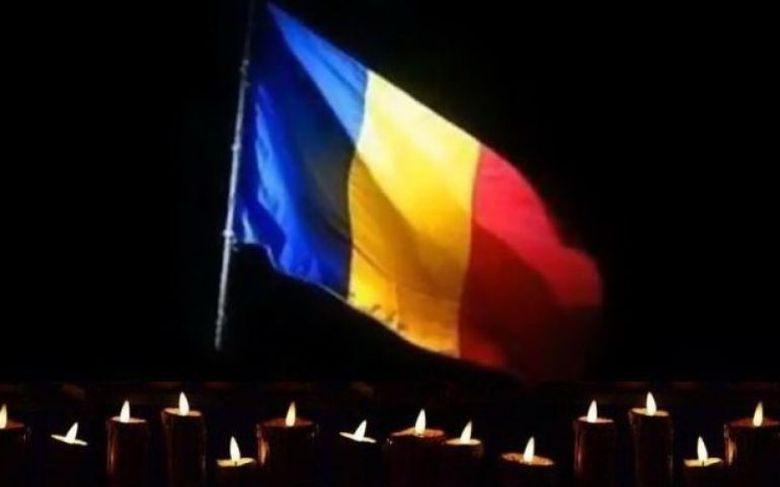 Doliu în politica românească! A murit după ce a suferit un infarct!
