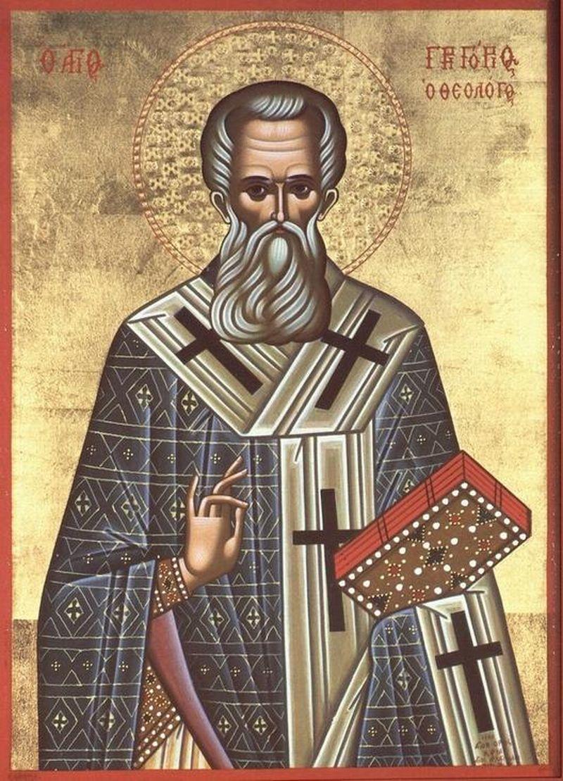 Calendar ortodox 25 ianuarie