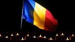 Doliu în România! A murit o personalitate uriașă! Corpul i-a cedat după o luptă cu o boală necruțătoare