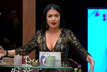"""Manuela pleacă de la """"Puterea dragostei""""! Andreea Mantea a anunțat decizia în cazul bătăii! Ce hotărâre s-a luat în cazul Roxanei"""