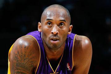 Cauza accidentului in care a murit Kobe Bryant: s-a aflat de ce s-a prabusit elicopterul in care se afla