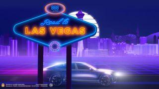 Road to Vegas: încă 6 etape de campanie, noi șanse pentru poker în Las Vegas