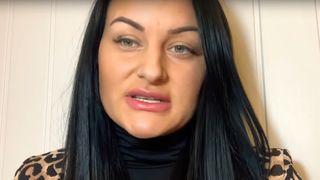 Manuela de la Puterea dragostei, declaratii incendiare despre scandalul din casa dragostei