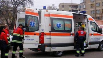 Coronavirus in Romania: pacientul din Bacau nu este infectat