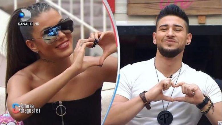 Roxana și Bogdan Mocanu au întreținut relații intime! Dezvăluiri bombă despre relația celor doi! E uluitor ce s-a întâmplat la numai o zi după partida de amor