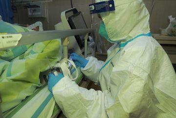 S-a gasit antidot pentru Coronavirus? Cercetatorii din Australia au recreat virusul in laborator