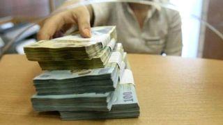 Pensii speciale magistrati: cati bani se dau dupa eliminarea lor