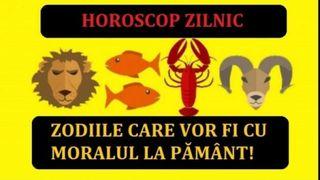 Horoscop 30 ianuarie 2020. Zodia care astazi exagereaza cu pretentiile. E în natura ei