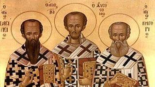 Calendar ortodox 30 ianuarie. Ce nu ai voie sa faci azi, in zi de mare sarbatoare
