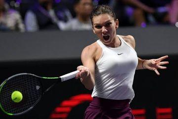 Prima reactie a Simonei Halep dupa ce a fost eliminata de la Australian Open