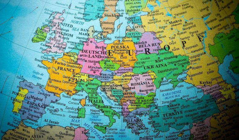 Le fug oamenii din tara! De ce se muta britanicii in alte tari din Europa