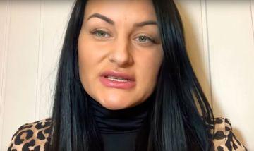 """Decizia importantă luată de Manuela după ce a bătut-o pe Roxana! Ce se întâmplă cu ea după ce a părăsit """"Puterea dragostei"""""""