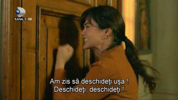 Zuleyha ajunge in pragul disperarii! Ce se intampla ASTAZI, intr-un nou episod ''Ma numesc Zuleyha'', de la 20:00, pe Kanal D