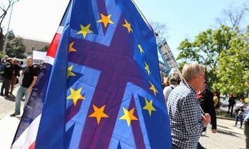 Brexit - Marea Britanie a iesit oficial din UE. Ce se schimba