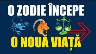 Horoscop 2 februarie 2020. Zodia care incepe un proiect nou